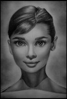 Audrey by Orchids-daughter