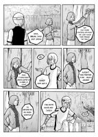 Warm Welcome: Pg.08 by JM-Henry