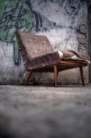 Take a Seat by chaoscollapse