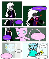 PMD Comic - Page 9 by SmartLuxray