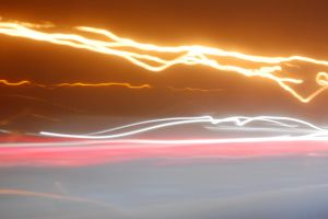 light streak experiment 3 by Icarus-Syndrome