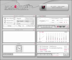 Trackitdown.net by magneto-ms