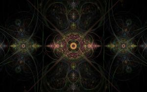 Bewitching Hyperbolic by deepbluerenegade