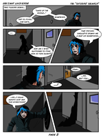 DU August - Page 2 by TBPow