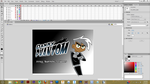 Danny Phantom Intro Remake (WIP 1) by SpinDragun