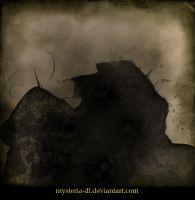 Decay 10 by mysteria-dl