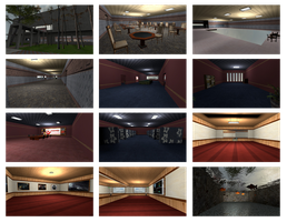 [Release] ArangHQ Office 2012 by maxalate