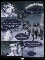Howl! pg103 by ThorinFrostclaw