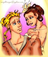 Padme wuvs Anakin by angel-gidget