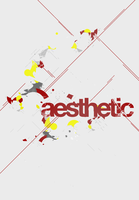 aesthetic by mister-d2