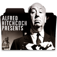 Alfred Hitchcock Presents by apollojr