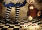 My Wonderland by dianar87