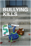 Bullying Kills finalized by Steve-ish