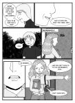 Whispers_in_the_alley_Page 009 by OMIT-Story