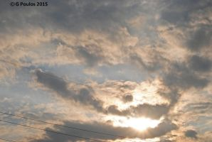 PinkMorningLight 0079 6-4-15 by eyepilot13