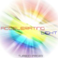 Accelerating Light by Turbocharge0