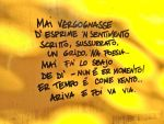 STREET POETRY #80 by Poeti-Der-Trullo