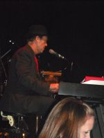Hugh Laurie Piano 2 by Destiny78