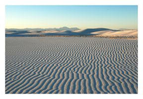 White Sands 2 by Boofunk