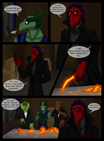 Frostfire - Chp 1 - Pg 28 by DragonessDeanna