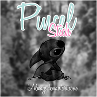 Pincel Stich/-iAlways by iAlways