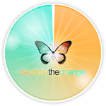becomeTHEchange by insaneone