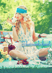 Taylor ID. by thatcrookedsmile