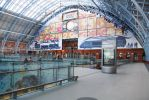 St Pancras by 365erotic