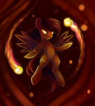 Ignite by DragonAtaxia