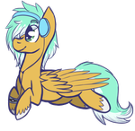 Is good day! by Sjru