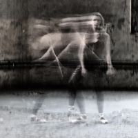 I just want to be perfect. by Be-at