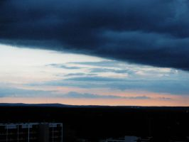 Weather Front by selesnya