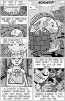 Wesslingsaung Page 87 by BoggyComics