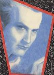 Dave Vanian by Susie-K
