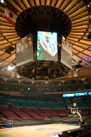 Madison Square Garden 3 by parka