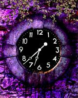 Time Passages by PridesCrossing