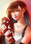 .: Tifa Lockhart :. by Aurumis