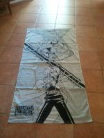 FMA Towel by Amy-Oh