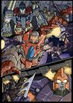 AoW6 pag15 with colors by danbrenus