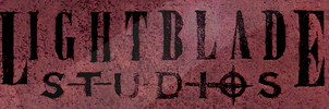 Lightblade Studios-Copperplate by Transbot9