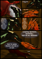 Breakthrough - Chapter 1 - Pg. 25 by FireDragon97