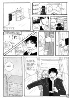 Chapter 5-Page 3 by Reika2