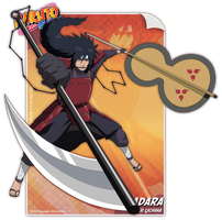 Uchiha Madara [Lider clan] by David-Y-F