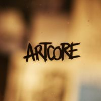 Artcore Sticker by artcoreillustrations