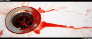 .: Bloody Monday :. by Dunnow