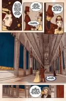 CoG - Issue1 - p11 by MaraAum