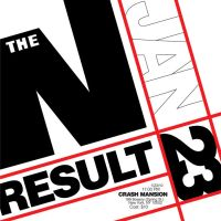 The N Result -2 by Rydenbreeze