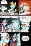 Expiration Date 17 by Metal-Kitty