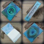 Tree of Life photo album by Dark-Lioncourt