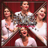 +Jennifer Lawrence #002 by FallenAngelPacks